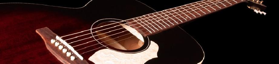 Serie Songsmith